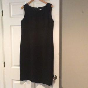 Jones Studio Dress 50% off bundles 3 or more